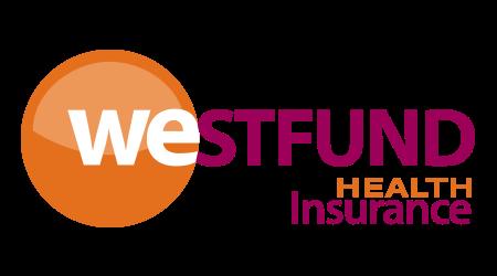 westfund 3 | Kedron Family Dental